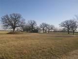 10604 Private Road 4145 - Photo 25
