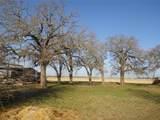 10604 Private Road 4145 - Photo 26
