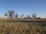 10604 Private Road 4145 - Photo 27
