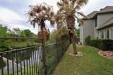 18043 Rock Branch Drive - Photo 29