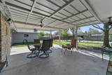 2004 Oneal Street - Photo 10