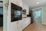 2004 Oneal Street - Photo 12