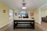 2004 Oneal Street - Photo 13