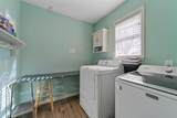 2004 Oneal Street - Photo 15