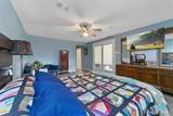 2004 Oneal Street - Photo 17
