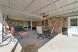 2004 Oneal Street - Photo 18