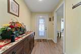 2004 Oneal Street - Photo 19