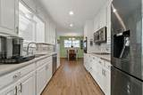 2004 Oneal Street - Photo 20