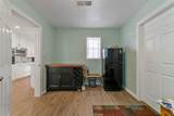 2004 Oneal Street - Photo 21