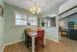 2004 Oneal Street - Photo 24