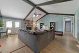 2004 Oneal Street - Photo 25