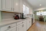 2004 Oneal Street - Photo 27