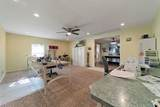2004 Oneal Street - Photo 28