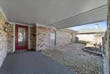 2004 Oneal Street - Photo 6