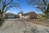 2004 Oneal Street - Photo 8