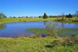 000 Vz County Road 3417 - Photo 1