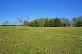 000 Vz County Road 3417 - Photo 17