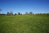 000 Vz County Road 3417 - Photo 21