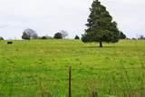 000 Vz County Road 3417 - Photo 3