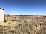 188 County Road 304 - Photo 30