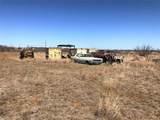 188 County Road 304 - Photo 33