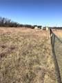 188 County Road 304 - Photo 34