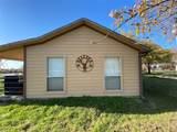 4063 Dixie School Road - Photo 1