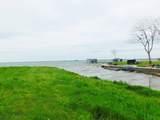 L 31 Marina Point - Photo 29