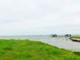 L 31 Marina Point - Photo 32