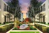 127 Garden Court - Photo 13