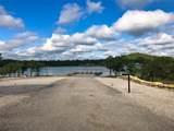 Lot 7 Hidden Shores Drive - Photo 13