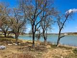 Lot 7 Hidden Shores Drive - Photo 15