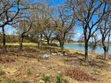Lot 7 Hidden Shores Drive - Photo 20