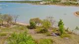 Lot 7 Hidden Shores Drive - Photo 31