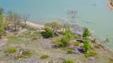 Lot 7 Hidden Shores Drive - Photo 33