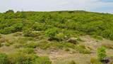 Lot 7 Hidden Shores Drive - Photo 37
