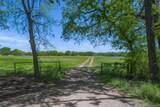 TBD Vz County Road 3507 - Photo 18