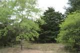 Lot378D Timber Ridge - Photo 18