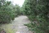 Lot378D Timber Ridge - Photo 19