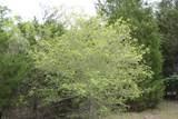 Lot378D Timber Ridge - Photo 20