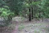 Lot378D Timber Ridge - Photo 21