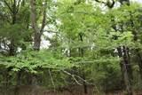 Lot378D Timber Ridge - Photo 22