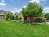 3121 Hurstview Drive - Photo 31