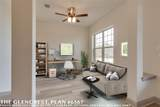 1818 Spotted Fawn Drive - Photo 3