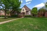 6905 Glenview Lane - Photo 1