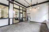 910 Houston Street - Photo 10
