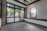 910 Houston Street - Photo 11