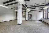 910 Houston Street - Photo 17