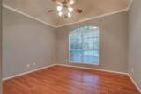 6109 Gateridge Drive - Photo 21