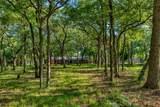223 Bob White Trail - Photo 1